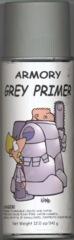 Armory Grey Primer