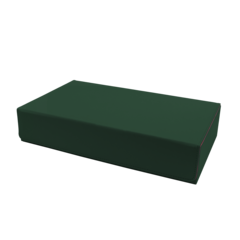 Dex Protection - Supreme Game Chest - Green