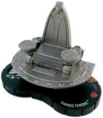 Thanos Throne (065)