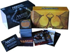 Magic 2013 Deck Builder's Toolkit