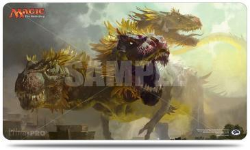 Ultra Pro Magic The Gathering: Rivals Of Ixalan - Playmat #2 (UP86662)