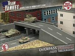 BB233 Overpass