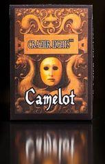 Crazier Eights - Camelot