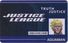 Aquaman (WFID-005)