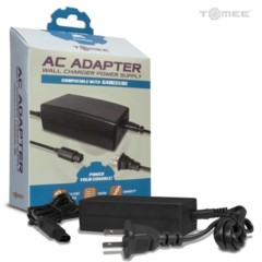 GameCube AC Adapter - Tomee