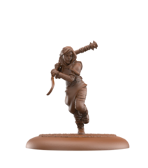 The Farmers Guild: Amber