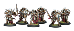 Exemplar Errants Unit