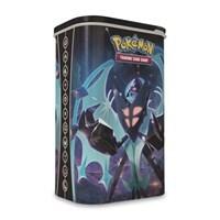 Pokemon TCG: Elite Trainer Deck Shield - Dawn Wings Necrozma