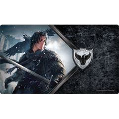 P126 - The Lord Commander Playmat