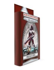 Faith: Common Foes Deck