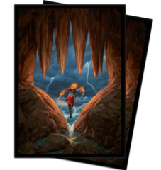 MTG Core 2020  Card Back Sleeves