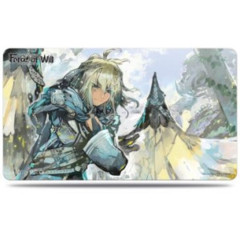 P84 Force of Will - Arla Play Mat