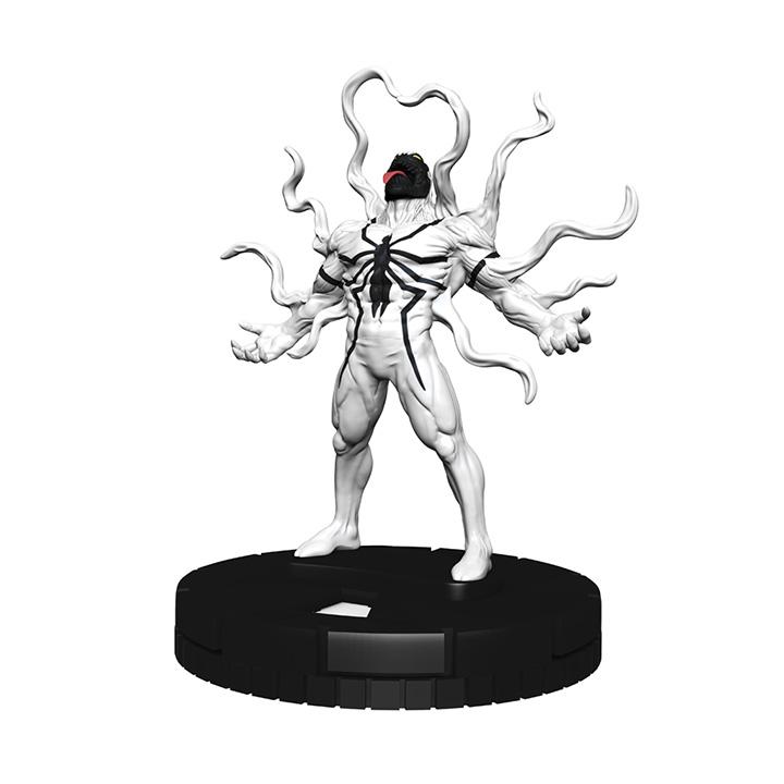 Anti-Venom - 023b - Uncommon