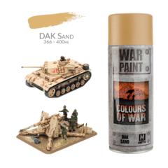 DAK Sand (Spray)