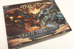 Path to Glory: 2 Player Starter Box