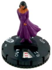 Witch (015)
