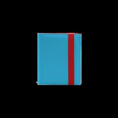 Dex Protection - The Dex Binder 4 - Blue