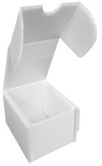 Comic Pro Line - Plastic Storage Box - 200 Count - White