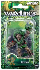 Wardlings - Wave 3 - Painted Minis - Treefolk