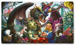 DS12 - Dragon Shield - 2021 Easter Dragon