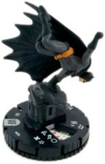 Batman (018)