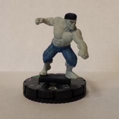 Hulk - 019 - Uncommon