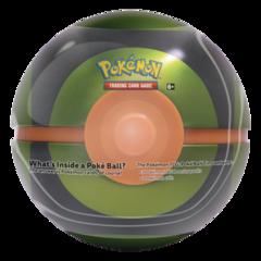 Pokeball Tin - Wave 5 - Dusk Ball
