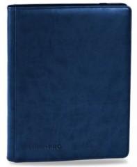 Ultra Pro - Premium Pro Binder Blue