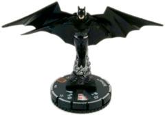 Batman (062)