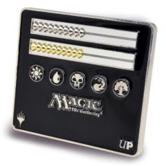 Ultra-Pro Abacus Life Counter for Magic: The Gathering