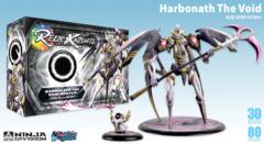 Harbonath The Void Reaper