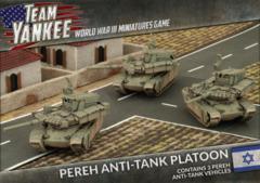 Pereh Anti-tank Platoon (TIBX05)