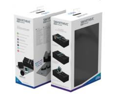 Smarthive 400+ XenoSkin -  Black