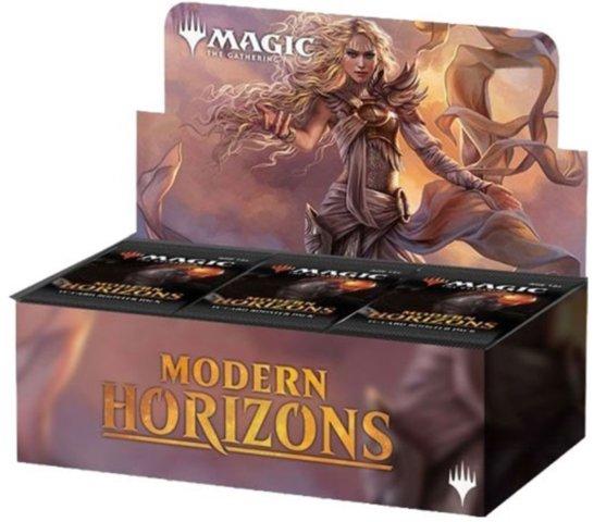Modern Horizons Booster Box (36 Packs)