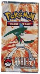Pokemon POP Series 7 Booster Pack
