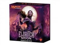 Eldritch Moon Prerelease Pack