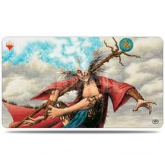 Legendary Collection Zur the Enchanter MTG Playmat