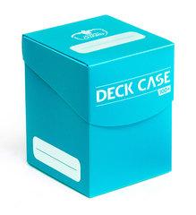 Ultimate Guard Deck Case 100+ - aquamarine