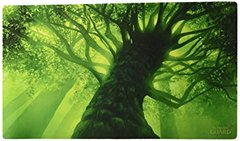 MTG Ultimate Guard Forest Playmat