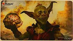 Ultra Pro Magic The Gathering: Dominaria Squee - Playmat (UP86732)