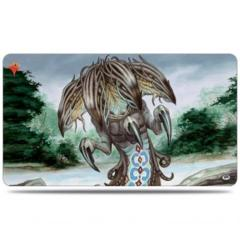 Legendary Collection Sliver Overlord MTG Playmat