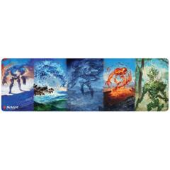 Ultra Pro - Modern Horizons 2 8ft Table Playmat- for Magic: The Gathering (UPR18720)