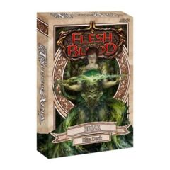 Tales of Aria Blitz Deck - Briar