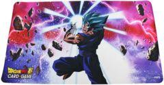 Ultra Pro - Playmat - Dragon Ball Super - Vegito