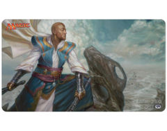 Ultra Pro Magic The Gathering: Iconic Masters - Playmat #6 (UP86613)