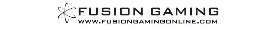 Fusion Gaming