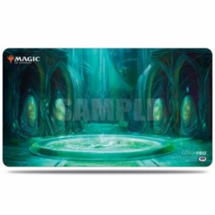 Ultra Pro - Playmat - Ravnica Allegiance - Breeding Pool