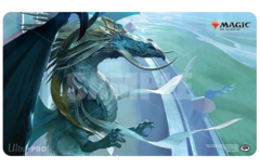 Ultra Pro - Playmat MTG Core Set 2019 - Arcades, the Strategist