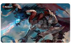 Ultra Pro - Playmat MTG Core Set 2019 - Palladia-Mors, the Ruiner