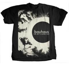 Bauhaus Sky's Gone